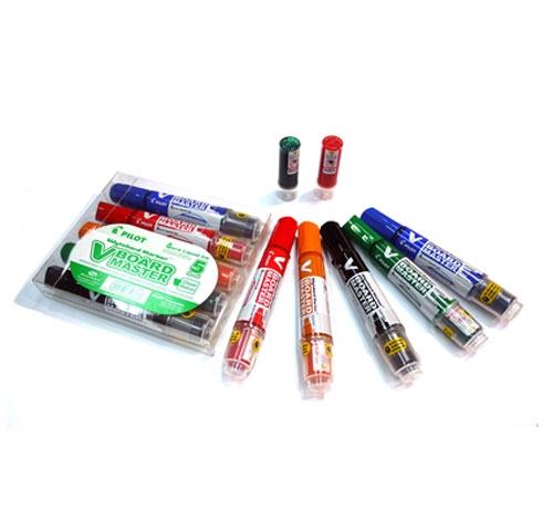Scriptam - Tableaux - Crayons