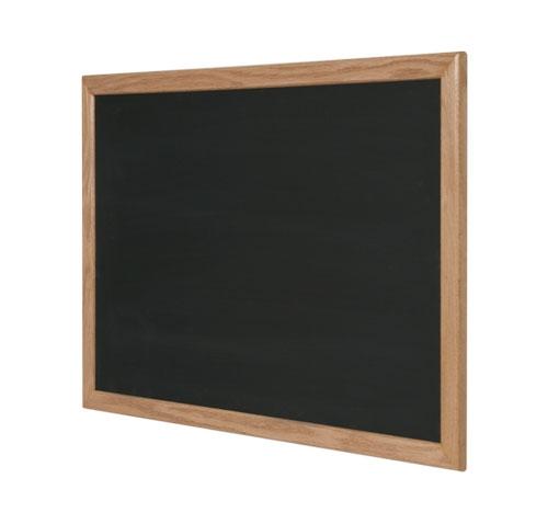 Scriptam - Tableaux - Modèle 85