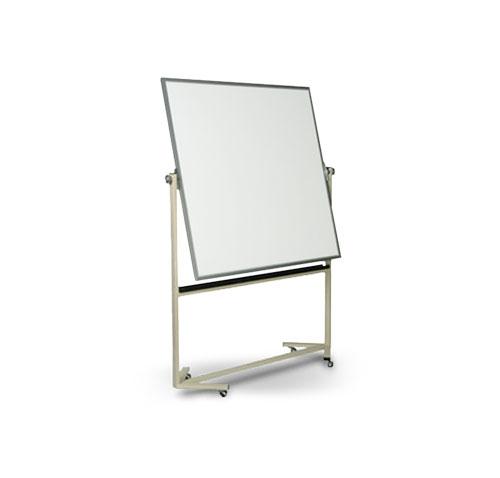 Scriptam - Tableaux - Modèle 606