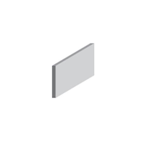 Scriptam - Tableaux - barres à plats