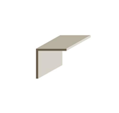 Scriptam - Tableaux - Équerres