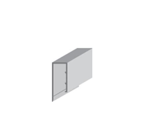 Scriptam - Tableaux - Série 300