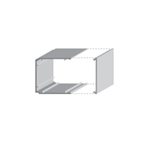 Scriptam - Tableaux - Série 305 et 306