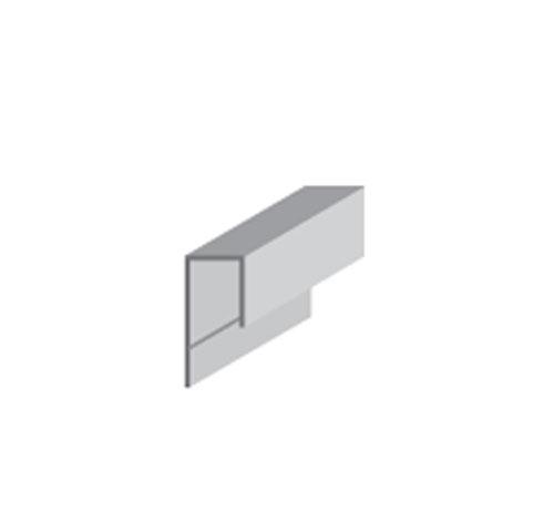 Scriptam - Tableaux - Série 401 / 402 / 405 / 406