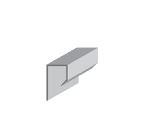 Scriptam - Tableaux - Série 500