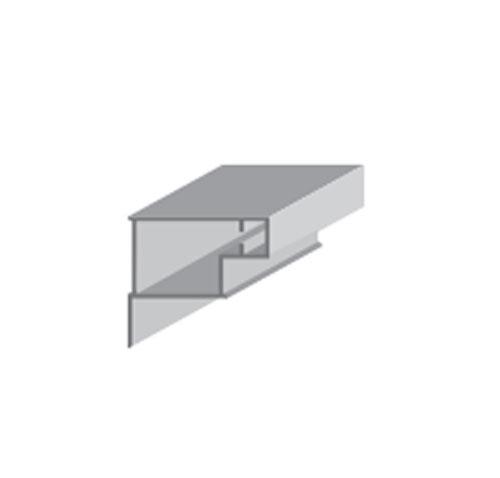 Scriptam - Tableaux - Série 506